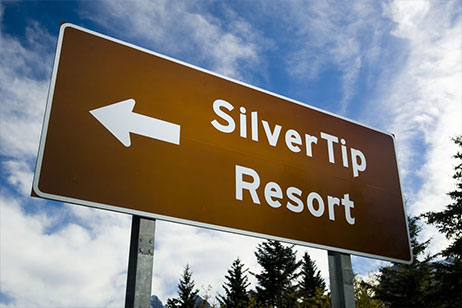 Contact-Us-Silvertip-Resort-Contacts