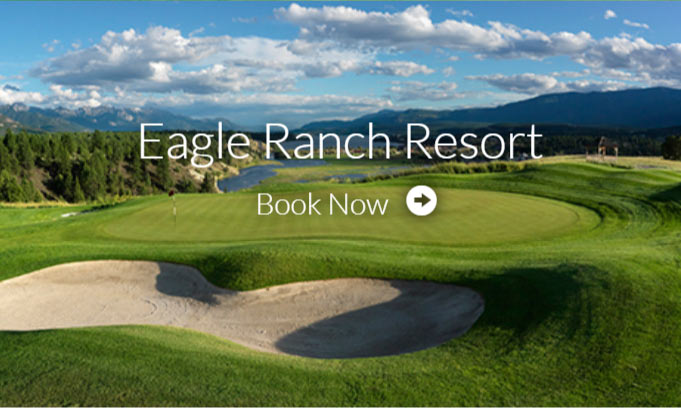 eagle-ranch-book